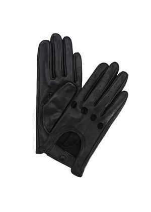Rękawiczki damskie REKDS-0056-99(Z19)
