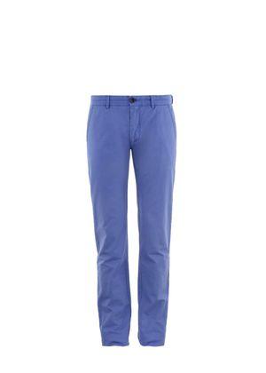 Spodnie męskie SPOMT-0013-61(W17)