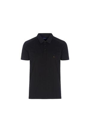 Koszulka polo POLMT-0034-99(W20)