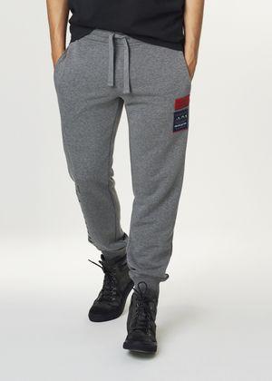 Spodnie męskie SPOMT-0070-91(Z21)