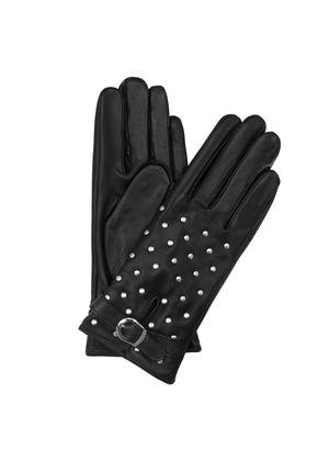 Rękawiczki damskie REKDS-0044-99(Z19)