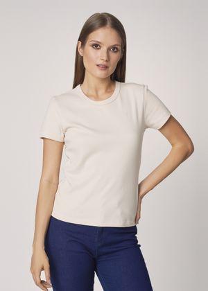 T-shirt damski TSHDT-0076-81(Z21)