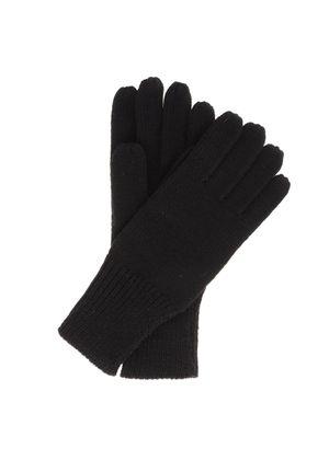 Rękawiczki D095Z14-99