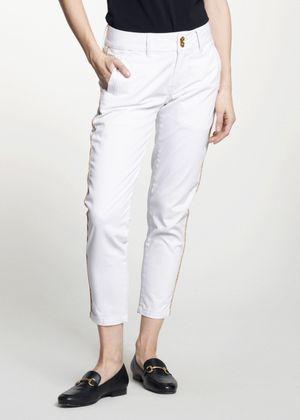 Spodnie damskie SPODT-0056-11(W21)