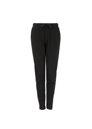 Spodnie damskie SPODT-0040-99(W20)