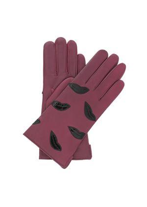 Rękawiczki damskie RD-117-41