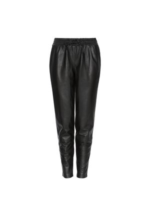 Spodnie damskie SPODS-0015-5339(W20)