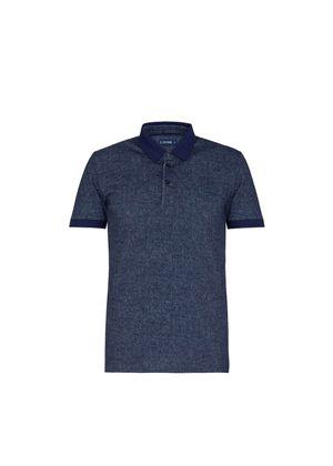 Koszulka polo POLMT-0036-69(W20)