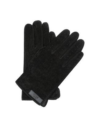 Rękawiczki męskie REKMS-0065-99(Z20)