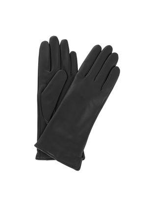 Rękawiczki damskie REKDS-0015-99(Z17)