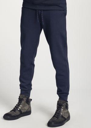 Spodnie męskie SPOMT-0073-91(Z21)