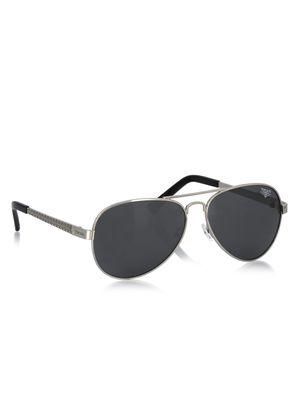 Okulary męskie OKULM-0002-92(Z19)