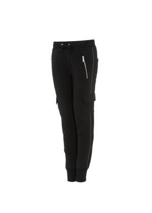 Spodnie damskie SPODT-0036-99(W20)