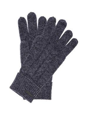 Rękawiczki damskie REKDT-0019-91(Z21)