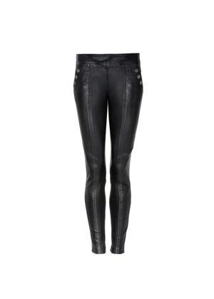 Spodnie damskie SPODS-0013-5323(Z20)