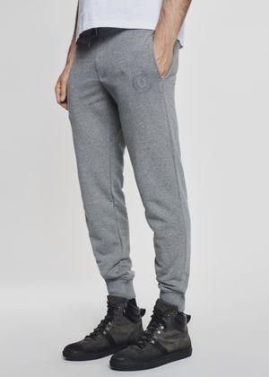 Spodnie męskie SPOMT-0071-91(Z21)
