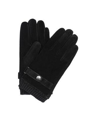 Rękawiczki męskie REKMS-0035-99(Z19)