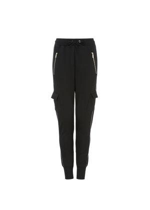 Spodnie damskie SPODT-0036A-99(W20)