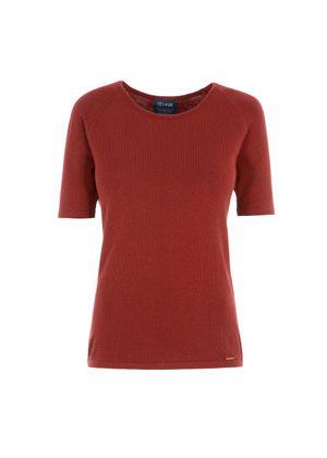 Sweter damski Auriga 1 SWEDT-0009-49(Z16)