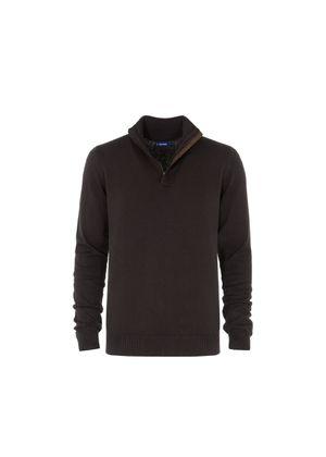 Sweter męski SWEMT-0093-89(Z20)