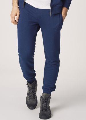 Spodnie męskie SPOMT-0071-69(Z21)