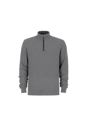 Sweter męski SWEMT-0092-91(Z20)