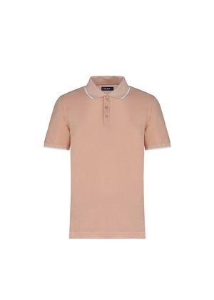 Koszulka polo POLMT-0031-31(W20)