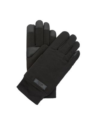 Rękawiczki męskie REKMS-0070-99(Z21)