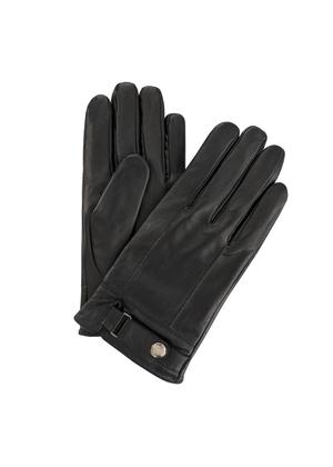 Rękawiczki męskie REKMS-0013-99(Z21)
