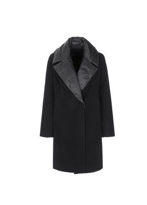 Płaszcz damski PLADT-0036-99(Z20)