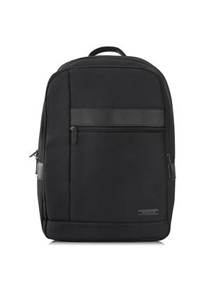 Plecak PLCMN-0001-99(W17)