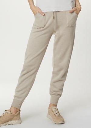 Spodnie damskie SPODT-0057-81(Z21)