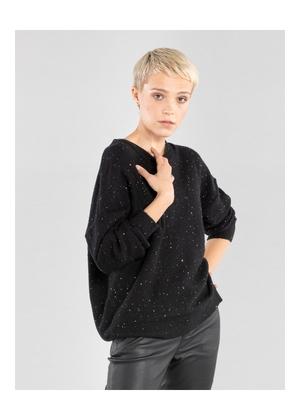 Sweter damski SWEDT-0145-99(Z20)