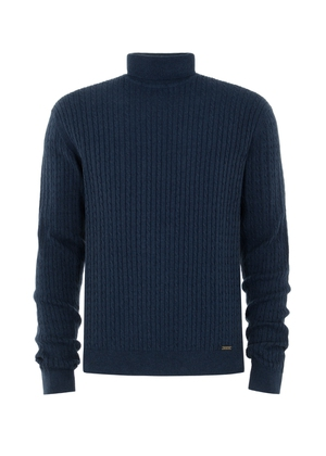 Sweter męski SWEMT-0101-69(Z21)