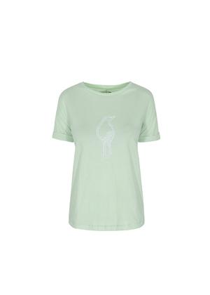 T-shirt damski TSHDT-0026-50(W19)