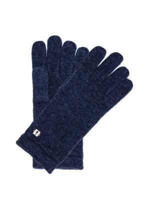 Rękawiczki damskie REKDT-0020-69(Z21)