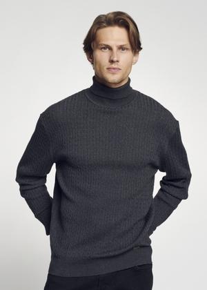 Sweter męski SWEMT-0101-99(Z21)