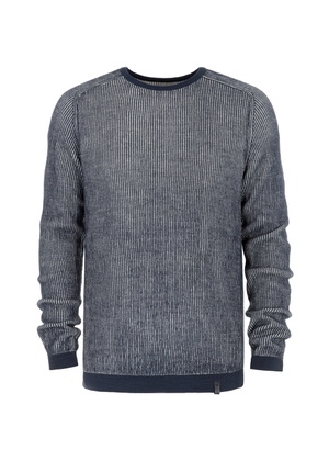Sweter męski SWEMT-0103-69(Z21)