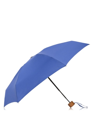 Parasol damski PARSD-0006-61(W17)