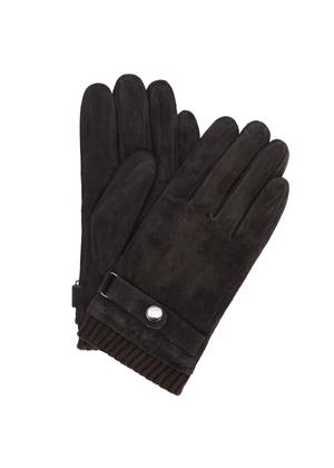 Rękawiczki męskie REKMS-0035-89(Z19)
