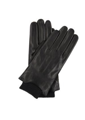 Rękawiczki męskie REKMS-0023-99(Z21)