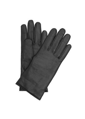 Rękawiczki damskie REKDS-0058-99(Z21)