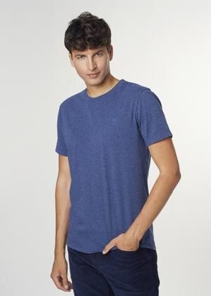T-shirt męski TSHMT-0065-69(Z21)