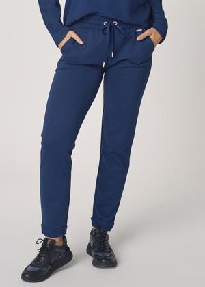 Spodnie damskie SPODT-0048-69(Z21)