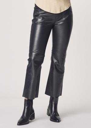 Spodnie damskie SPODS-0026-5491(Z21)