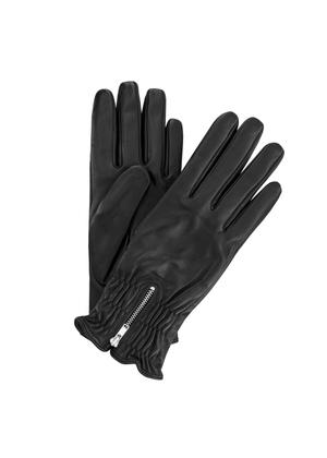 Rękawiczki damskie REKDS-0020-99(Z21)