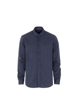 Koszula męska KOSMT-0233-69(Z20)