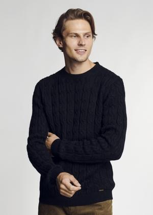 Sweter męski SWEMT-0097-99(Z21)