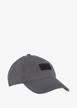 Czapka męska CZAMT-0040-91(W21)