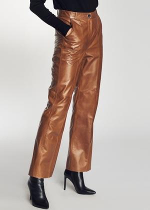 Spodnie damskie SPODS-0023-1156(Z21)